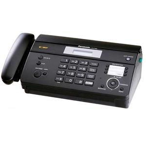 Panasonic KX-FT981CX